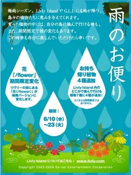 雨のお便り.jpg
